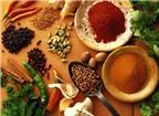 Bị viêm xoang nên ăn và nên tránh thực phẩm nào?