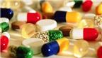 9 lời khuyên giúp bạn sử dụng thuốc đúng cách
