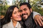 Bí mật khó tin của cặp vợ chồng vừa kiếm tiền, vừa du lịch thế giới