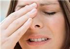 Lựa chọn thuốc trị đau nửa đầu