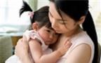 Trẻ ngủ ngáy: Nguyên nhân và cách khắc phục