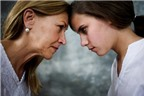 5 điều nàng dâu không nên nói với mẹ chồng