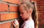 Bệnh trầm cảm ở trẻ: Chẩn đoán và điều trị