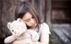 Dấu hiệu nhận biết trẻ bị trầm cảm