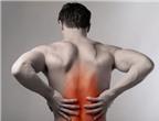 Dùng thuốc hỗ trợ trong bệnh đau thắt lưng
