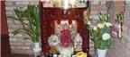 Cách đặt bàn thờ thần tài theo phong thủy