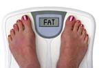 Người béo phì dễ mắc ung thư