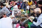 Những món ăn vặt không thể bỏ qua khi đến Đà Nẵng