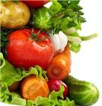 Mẹo giữ thực phẩm tươi lâu