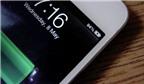 10 cách tiết kiệm pin cho iPhone