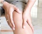 Cách phòng ngừa bong gân khớp gối