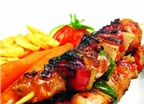 Những hoá chất độc hại ẩn mình trong thực phẩm