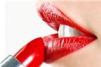 6 lời khuyên hữu ích cho cô nàng môi thâm