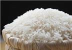 Cách đặt hũ gạo hợp phong thủy