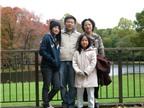 Phương pháp dạy con thành tài của GS Ngô Bảo Châu