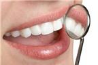 Thuốc điều trị bệnh viêm nướu răng