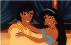 10 bí quyết hẹn hò được rút ra từ phim hoạt hình của Disney