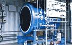 Chế tạo thành công máy biến nước thành nhiên liệu