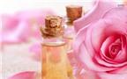 Những loại tinh dầu dành riêng cho da mụn