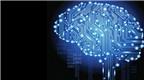 Trí thông minh nhân tạo: Dấu chấm hết cho loài người?