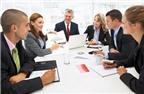 5 bài học lãnh đạo từ các công ty khởi nghiệp thành công