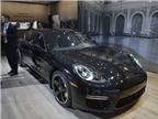 Hai ngày bán 100 chiếc Porsche Panamera Exclusive giá khủng