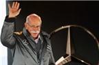 Sếp Mercedes thách Audi, BMW cạnh tranh tại F1