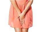 Đau buốt khi tiểu là bệnh gì?