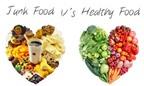 Kỳ tích: Khỏi bệnh chàm nhờ 7 ngày detox bằng sinh tố trái cây