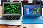 10 khác biệt lớn nhất giữa Mac và PC