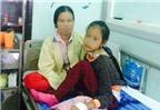 Cẩn trọng với biểu hiện âm thầm của bệnh tiểu đường trẻ em