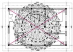 Chọn hướng nhà theo phong thủy: 8 hướng nhà, cửa vượng - suy