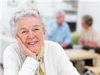 Có cách nào điều trị dứt điểm bệnh hẹp mạch vành?