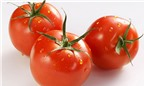 Top thực phẩm ngừa ung thư hữu hiệu ở nam giới