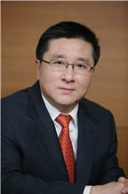 CEO LG trở thành nhà lãnh đạo xuất sắc Hàn Quốc