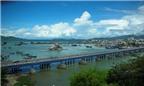 Du lịch ở Nha Trang qua mắt người nước ngoài