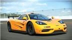 10 siêu xe dành cho tỷ phú với giá cao nhất thế giới