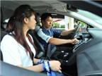 Những kinh nghiệm cần thiết cho người mới lái xe