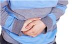 Trẻ hay đau bụng không rõ nguyên nhân