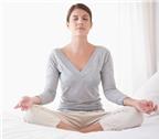 5 cách giảm sự khó chịu vào kỳ kinh nguyệt