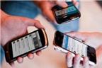 Cách trở thành chủ nhân thông minh của smartphone