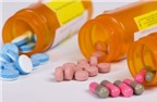 Lupus ban đỏ hệ thống: Thuốc và cách dùng