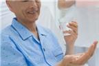 Người cao tuổi dùng nhiều thuốc chưa hẳn đã tốt