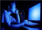 Tác hại của ánh sáng xanh điện tử