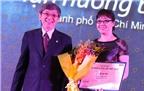 Truyền cảm hứng để quảng bá du lịch Việt