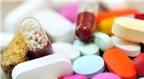 Tại sao rifampicin được dùng làm thuốc đặc trị lao?