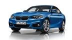 BMW 2-Series có phiên bản tiết kiệm nhiên liệu mới