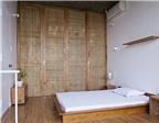 Đặt điều hòa ở đâu trong phòng ngủ cho hợp phong thủy?