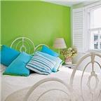 Những ý tưởng thiết kế phòng ngủ dành cho khách độc đáo