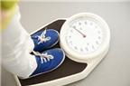 Sụt cân nhanh là do tiểu đường thể teo mỡ?